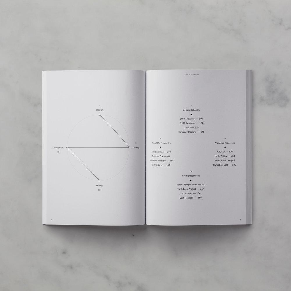 DesignGivingMagazine_Gallery_Square_Pg6-7.jpg