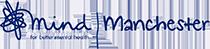 Manchester-Mind-logo.png