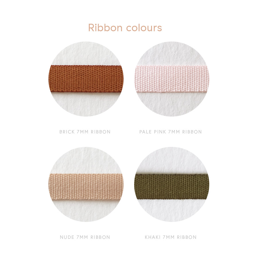 RIBBON_colours_square.jpg
