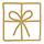 designgiving_gift.jpg
