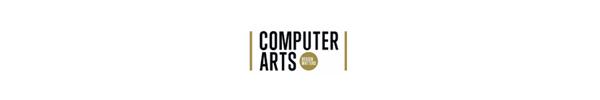 computerarts_logo.png