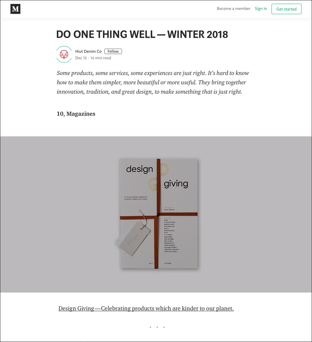 HIUTDENIM-DOONETHINGWELL-WINTER2018-13DEC18.jpg