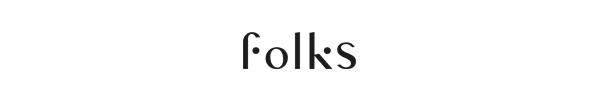 folks_logo.jpg
