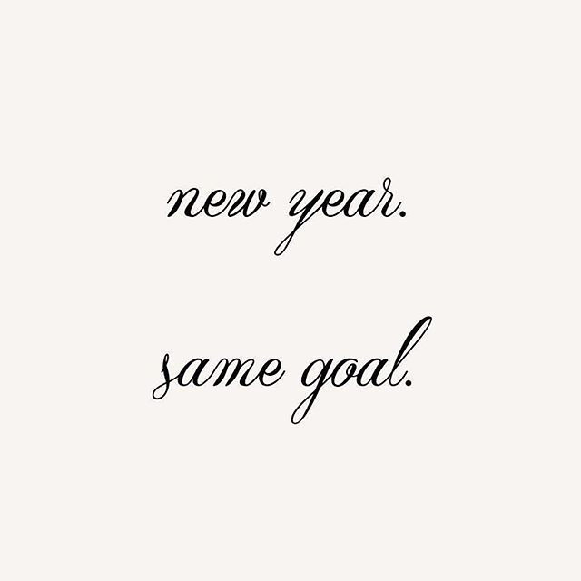 🖋🖋🖋⠀ ⠀ 🙌🏻 New year. Same goal. 🙌🏻⠀ ⠀ As the new year begins, it's traditionally a time for fresh starts and making resolutions. But for us, we're only just getting started, and the new year means 12 more months worth of opportunities to achieve our long-term goals we were founded with:⠀ ⠀ ✔️ support independent designers & makers who create well-crafted products that are kinder to people & our planet ⠀ ✔️ proudly donate 5% profits to @mindcharity with every magazine sold⠀ ✔️ committed to being plastic-free & use only low environmental impact materials, including recycled papers, cotton ribbon and fairtrade cotton tote bags⠀ ⠀ With each day, we focus on the change we want to create and always remember our bigger-picture goals 💪🏻⠀ ⠀ #designgivingmagazine⠀⠀⠀⠀⠀ #designgiving⠀⠀⠀⠀⠀ #supportindependents⠀⠀⠀⠀⠀ #supportindependentbusiness⠀⠀ #shopsmall⠀ #shoplocal ⠀ #manchestermind⠀ #mindcharity⠀ #mentalhealth⠀ #supportacharity⠀⠀⠀⠀ #socialchangemakers ⠀ #changemakers⠀ #makingchange⠀⠀ #purposeled⠀ #newyearesolution⠀ #goalsetting⠀ #newyearsamegoal⠀ #printdesign ⠀⠀⠀ #welovemagazines⠀⠀⠀⠀ #paperlove⠀⠀⠀⠀⠀ #paperlover ⠀⠀⠀⠀⠀ #designbooks⠀⠀ #graphicdesign⠀⠀ #magazinedesign⠀⠀ #layoutdesign⠀ #ecofriendlyprinting⠀⠀ #ecofriendly⠀⠀⠀⠀⠀ #ecoluxe ⠀
