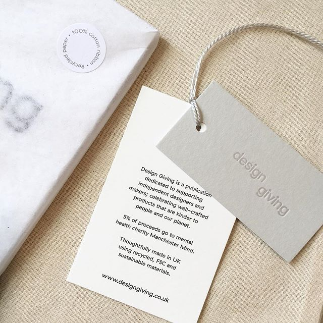 So excited by the prospect of launching our newly refined gift-wrapped publication that will be available with every order online soon. ⠀ ⠀ We have carefully designed and produced our book to a high standard using high quality materials including FSC, recycled, cotton, wind-powered and embossed papers from @gfsmithpapers. Perfect bound, each book is wrapped in 100% cotton coloured ribbon, and recycled tissue paper, presented in its very own cotton drawstring bag. ⠀ ⠀⠀ #designgivingmagazine⠀⠀ #designgiving⠀⠀ #thoughtfuldesigngiving⠀⠀ #independentmagazine ⠀⠀ #supportindependents⠀⠀ #supportindependentbusiness⠀⠀ #environmentallyfriendly⠀⠀ #ecofriendly⠀⠀ #ecoluxe ⠀⠀ #luxuryprintdesign ⠀ #printinspiration ⠀⠀ #stationerylover ⠀⠀ #stationeryaddict ⠀⠀ #printdesigninspiration ⠀⠀ #printdesign ⠀⠀ #minimal ⠀⠀ #mnml⠀⠀ #minimalmovement⠀⠀ #stationerylove⠀⠀ #paperlove⠀⠀ #paperlover ⠀⠀ #letterpresscards ⠀⠀ #recycledpaper⠀ #letterpresslove  #giftwrappingservice  #giftgiving ⠀⠀⠀⠀⠀⠀⠀