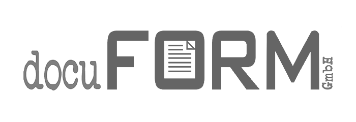 docuFORM ist jaka-Partner