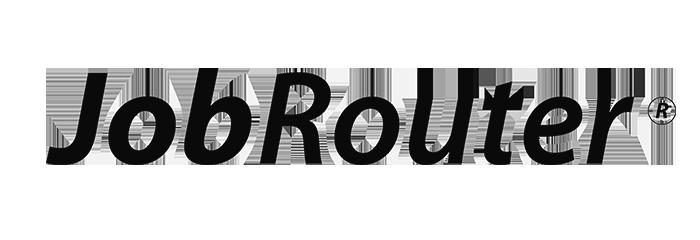 JobRouter ist jaka-Partner.