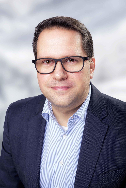 jaka-Tim-Haas