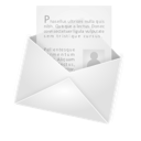 icon-newsletter.png