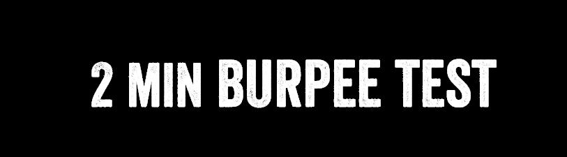 Leaderboard burpee.png