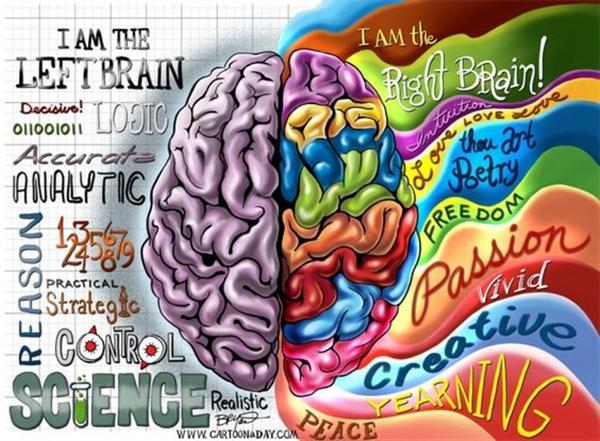 Left Brain Right Brain.jpg