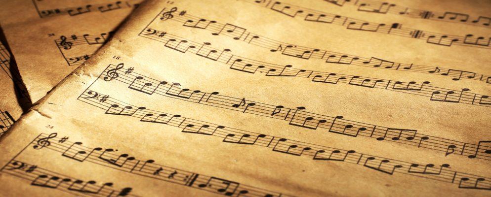 sheet-music-994x400.jpg