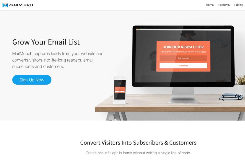 MailMuch Screen Capture.jpg