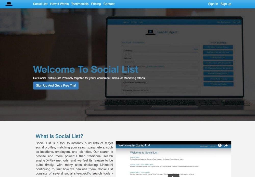 Social List Screen Shot.jpg
