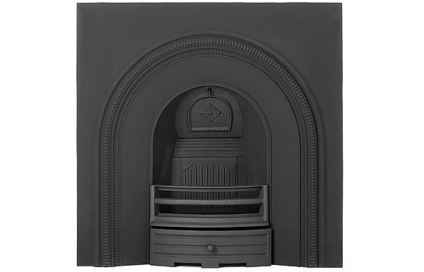 lyndhurst-arch-black.jpg