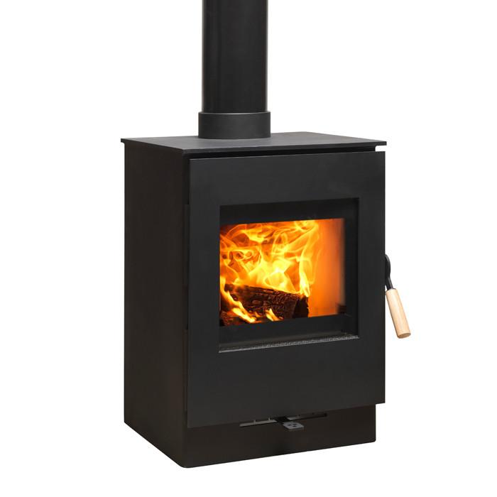 burley-launde-9304-wood-burning-stove-no-base.jpg