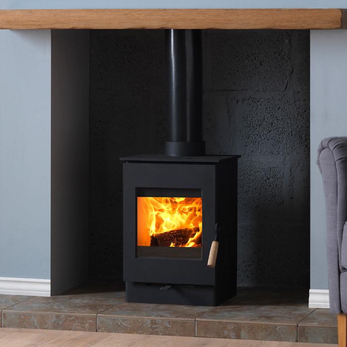 burley-owston-9303-wood-burning-stove-_no-base_22.jpg