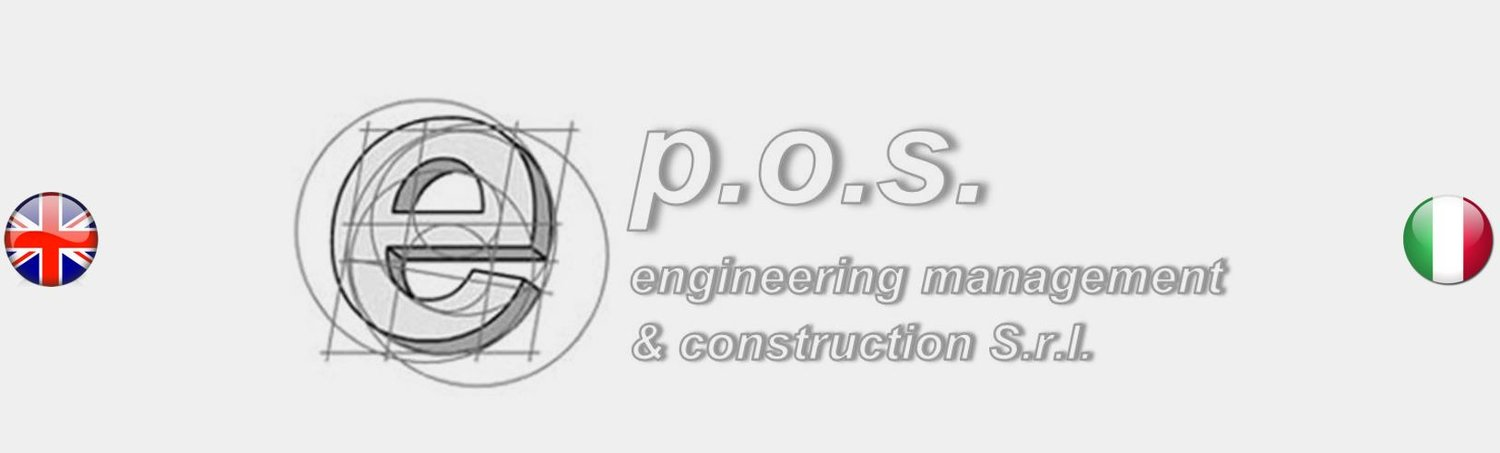 pos engineering management & construction