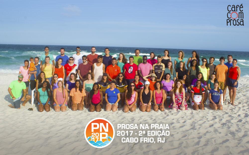 PNP 2017-2ª Foto Oficial.jpg