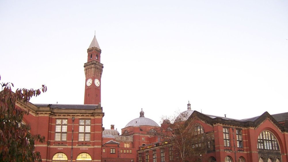 University Birmingham.jpg
