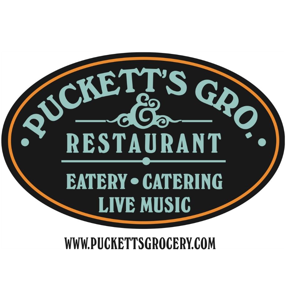 Pucketts-client.jpg