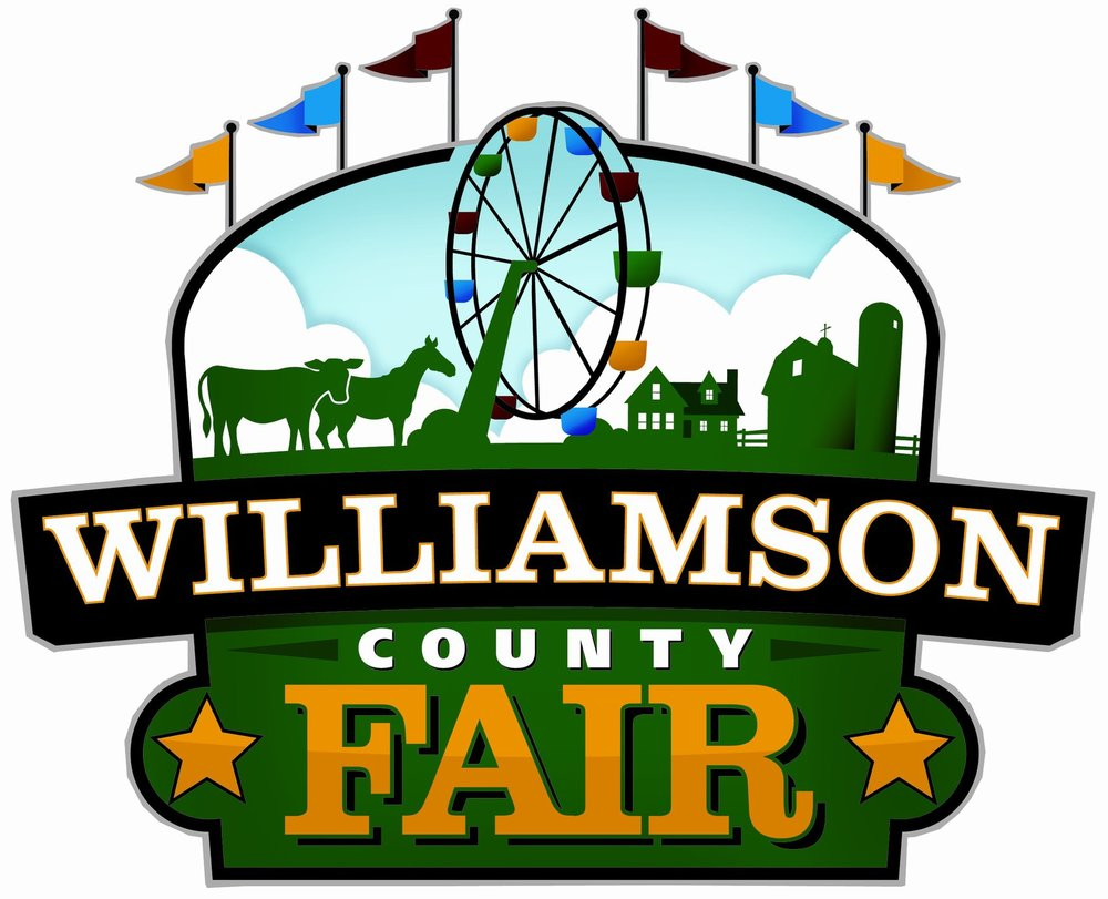 WilliamsonCountyFairlogo.jpg