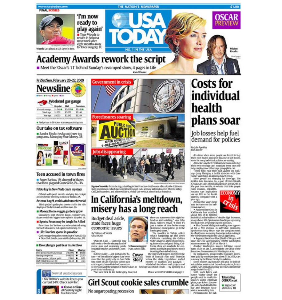 Homepage-USA-Today.jpg
