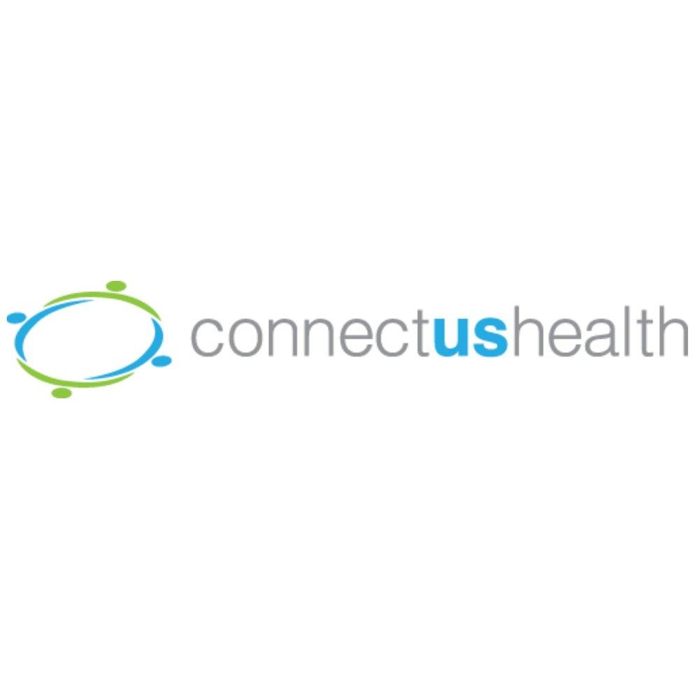 Connectus logo_FB profile.jpg