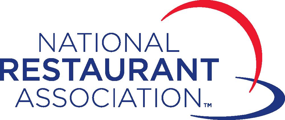 National Restaurant Association logo 2012.png