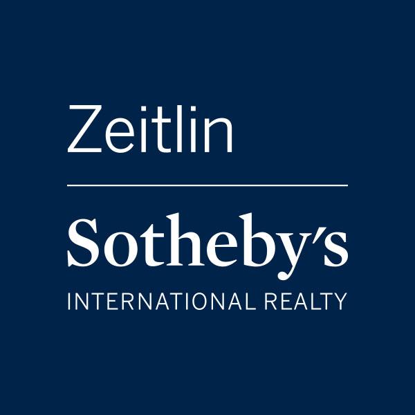 Zeitlin_SocialMedia_Profile_PNG.png