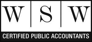 WSW Logo 300x.jpg