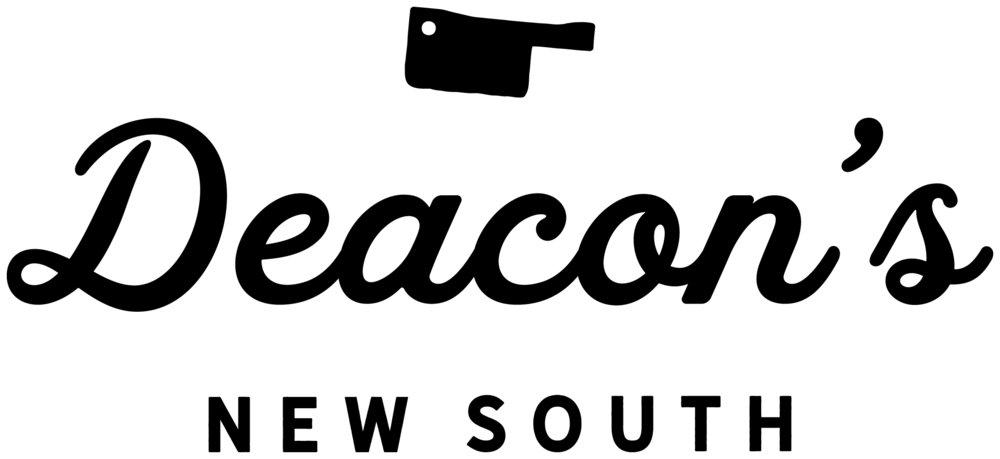 Deacon's New South Logo.jpg