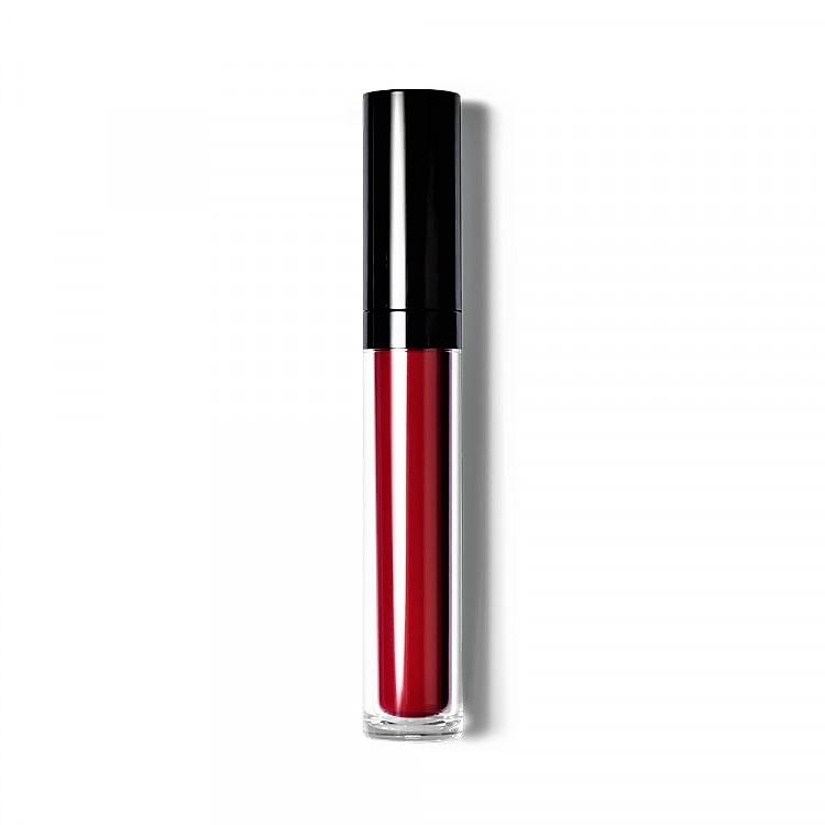 RUNWAY RED- Matte Lipstick