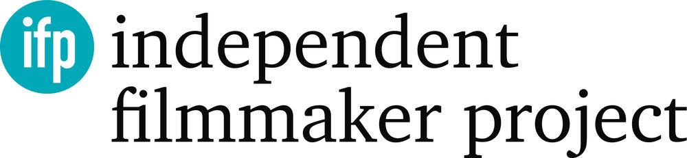 ifp-logo (1).jpg