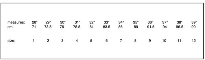size chart oct 13.jpg