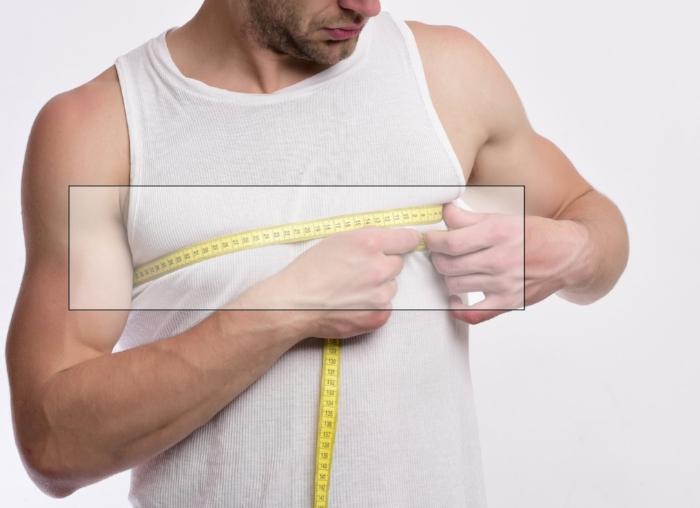 man measuring.jpg
