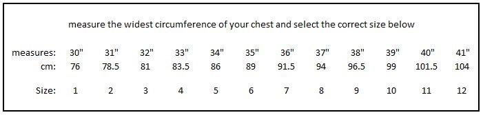 size chart women.jpg