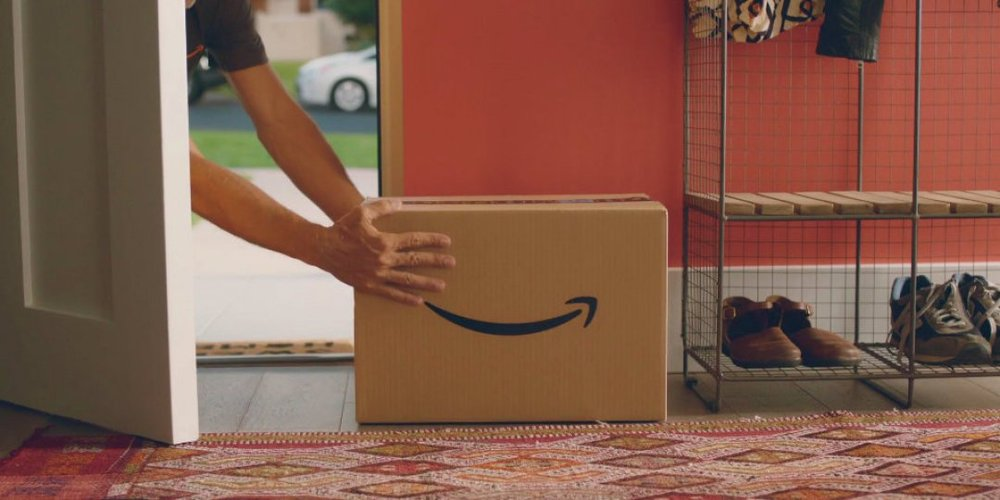 3. Five Recent Amazon Launches You Should Know About -