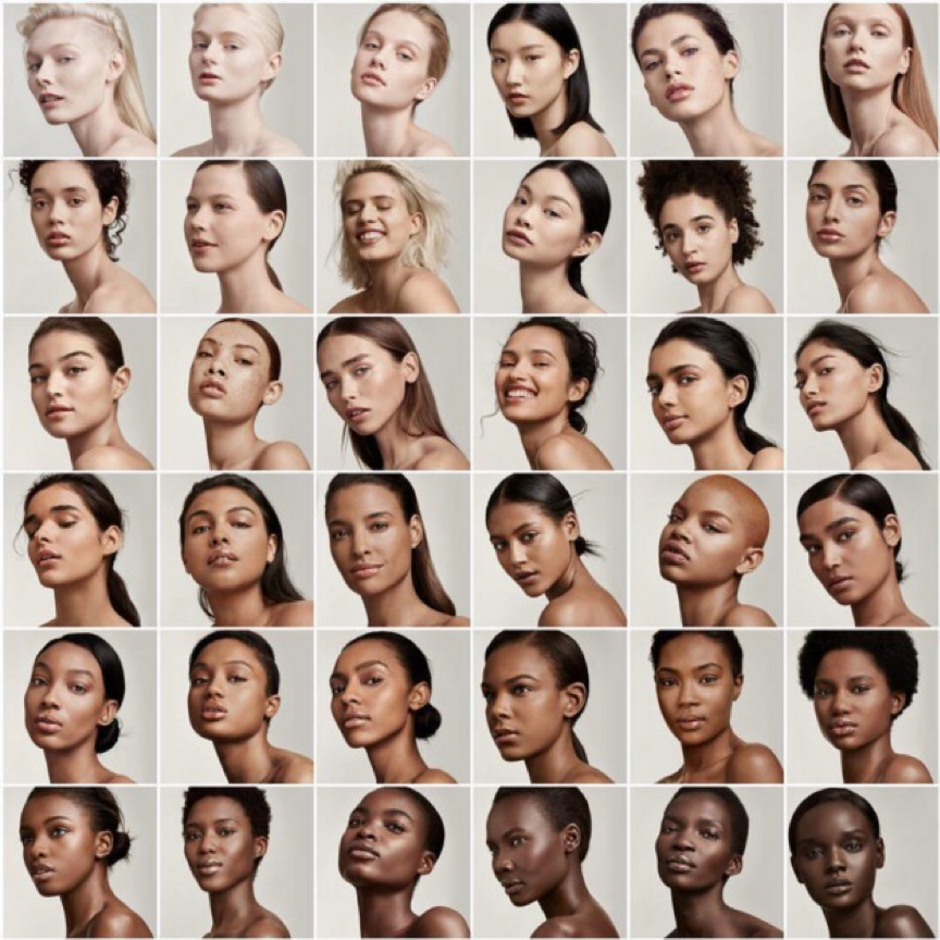Fenty Beauty's Growth Strategy: What You Need to Know