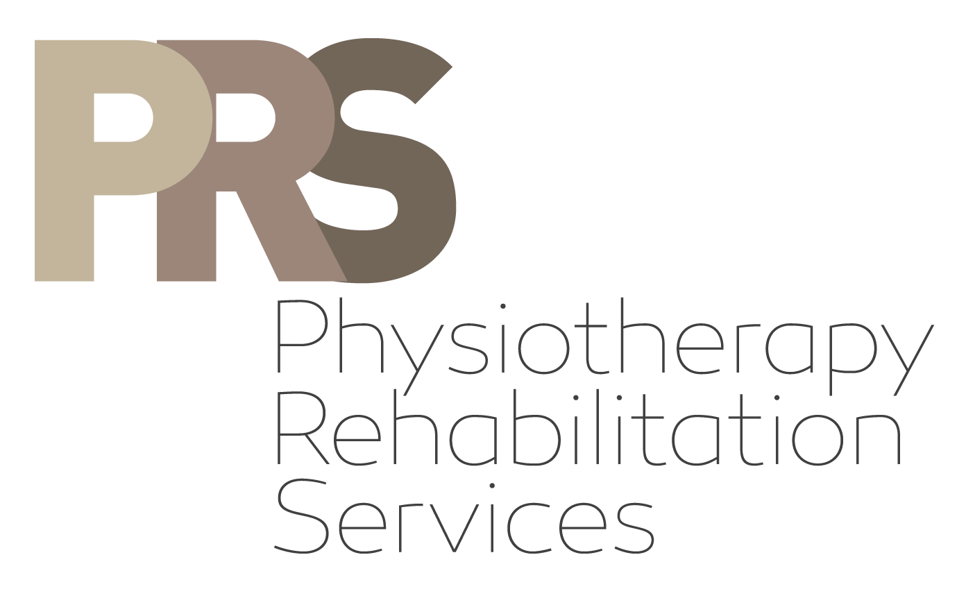 Physiotherapy Rehabilitation Services