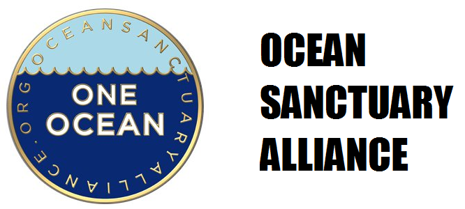 Ocean Sanctuary Alliance