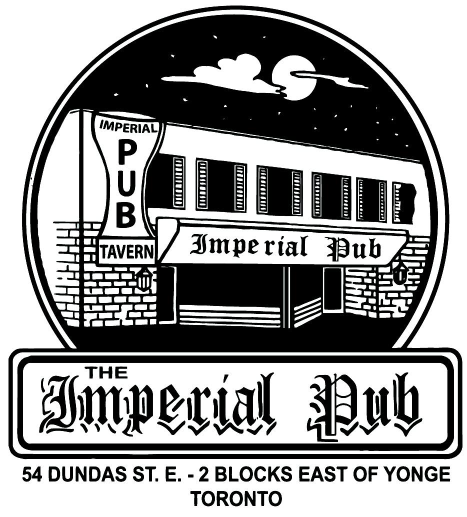 bars open on christmas eve toronto