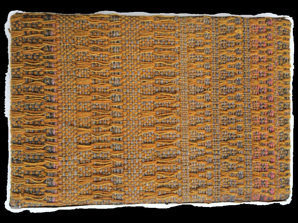 2017_013_AOK.png