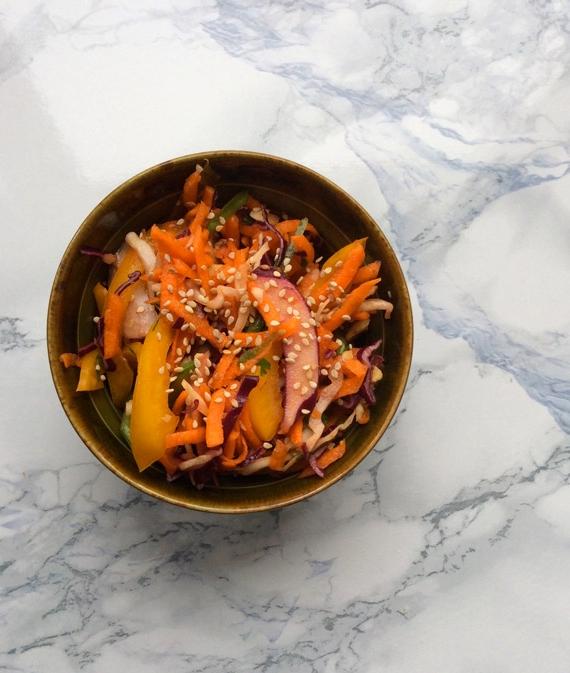 cuisine-crue-ayurvedique-coleslaw-asiatique.jpg