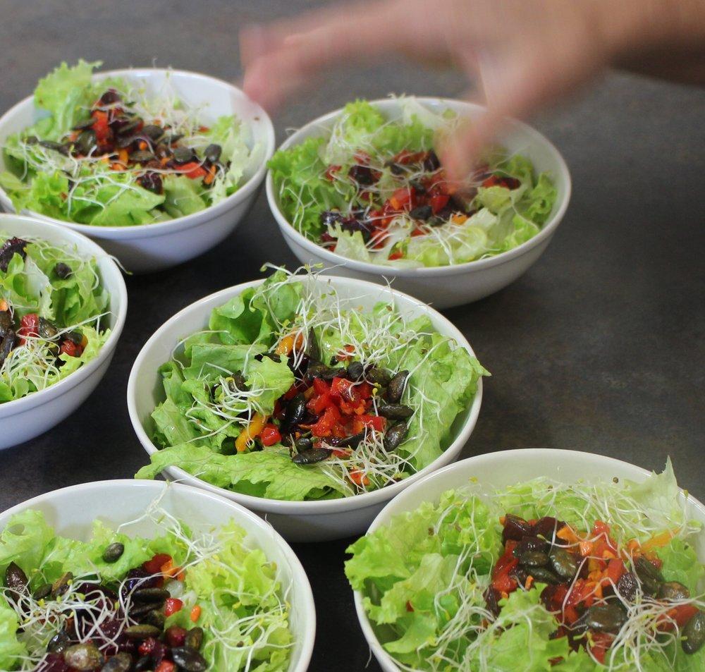 repas-vegetarien-chef-a-domicile.jpg