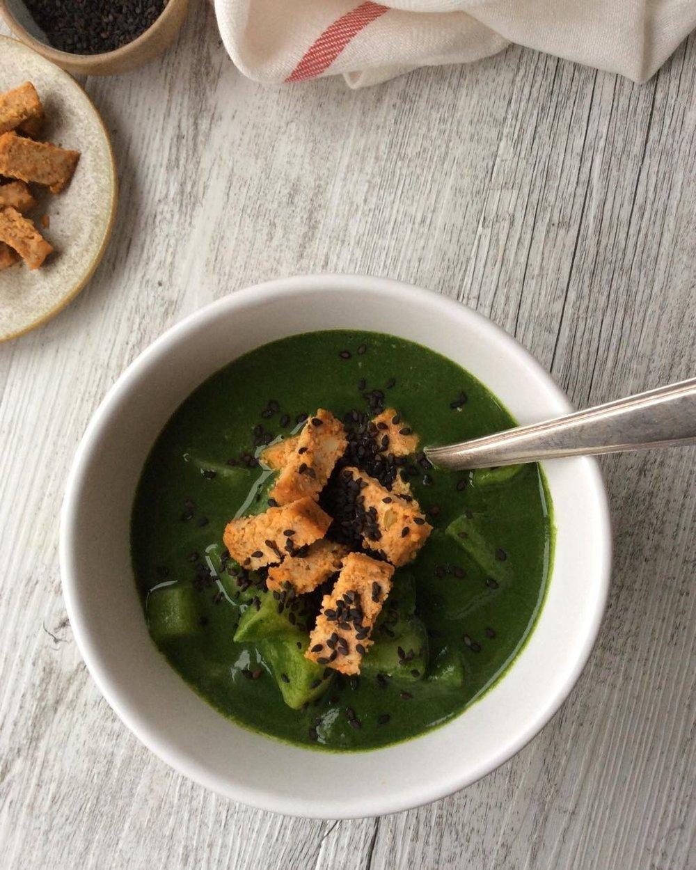 atelier-cuisine-a-domicile-soupe-ayurvedique-cookmegreen.jpg