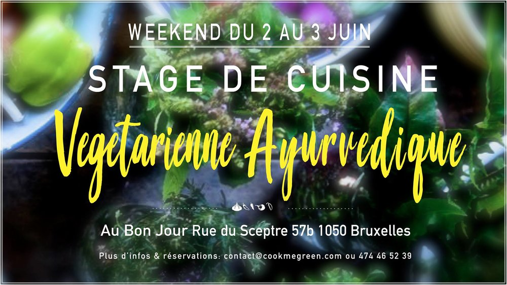 stage-de-cuisine-vegetarienne-ayurvedique-bruxelles-belgique.jpg