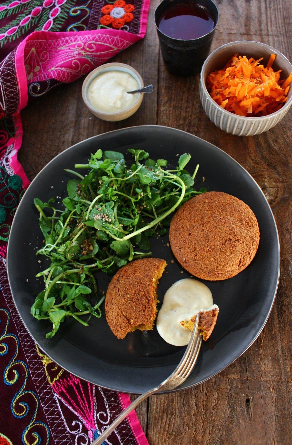 menus-adaptes-ayurveda-regime-alimentaire.jpg