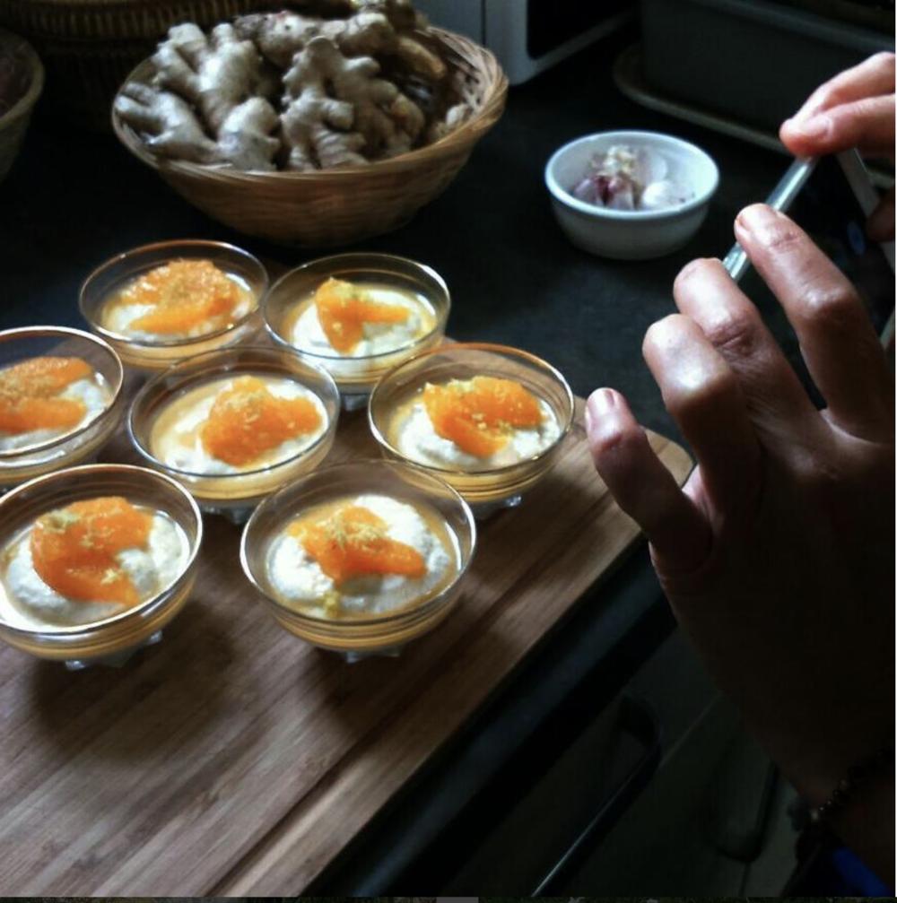 recette-cuisine-végétarienne-simple-facile-ayurvedique.jpg