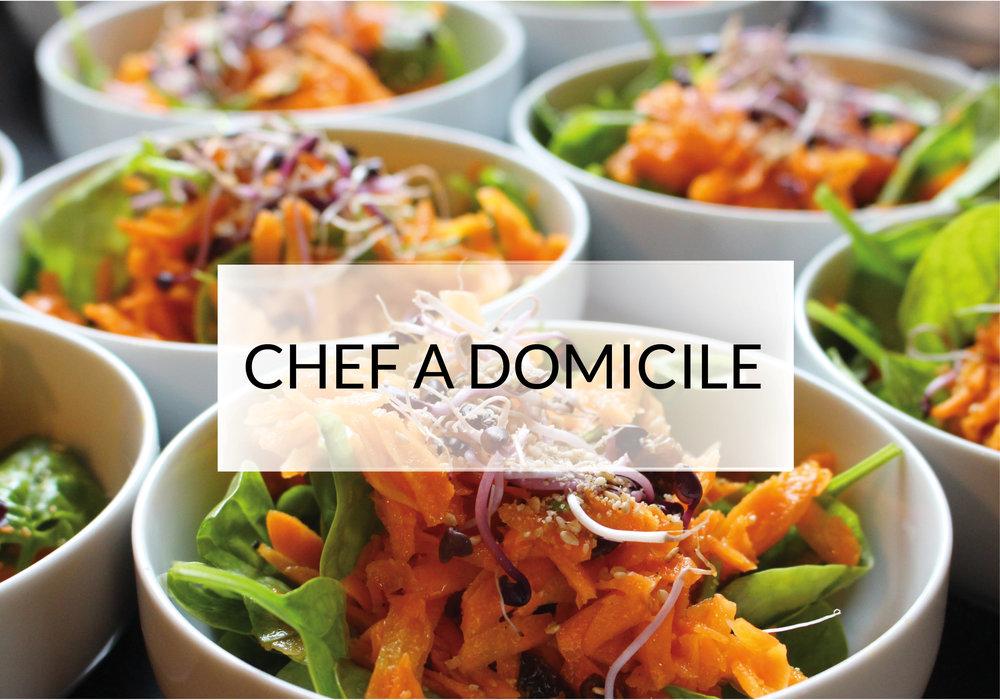 chef-cuisinier-a-domicile-vegan-vegetarien-ayurvedique-paris.jpg